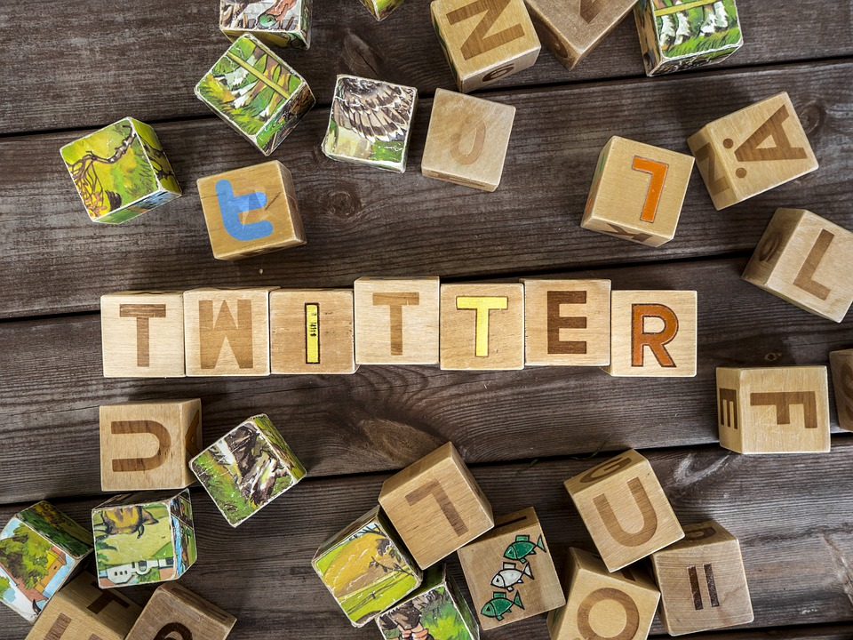 7 Tips for Getting Started with Twitter Marketing