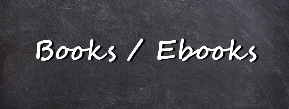 Books.Ebooks