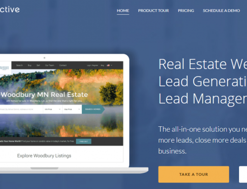 Top Real Estate Blog Platforms