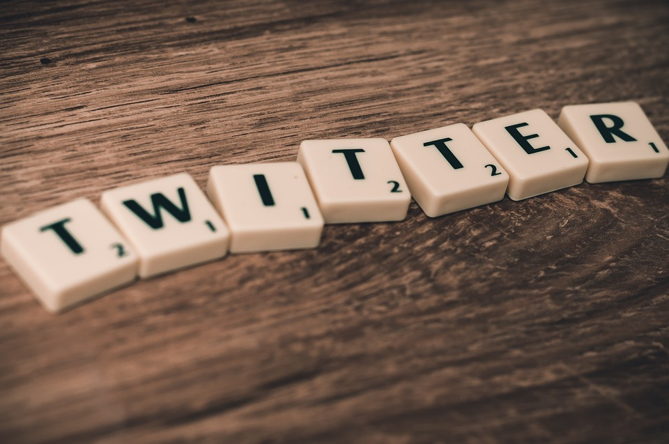 Marketing Tips for Twitter