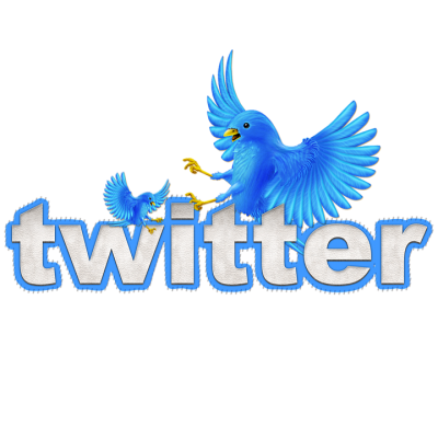 Twitter Marketing for Beginners