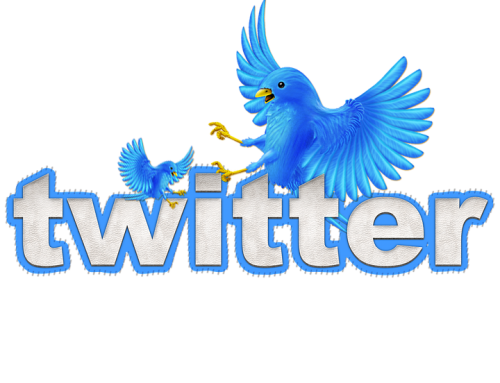 Twitter Marketing for Beginners: My Twitter Marketing 101 Tips & Tricks